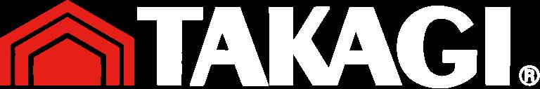 TAKAGI(高儀)