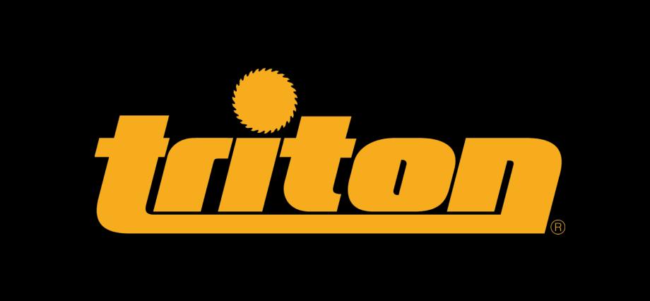 triton banner